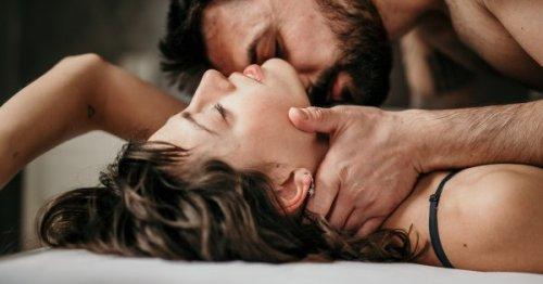 Attention, cette pratique sexuelle anodine peut s'avérer très dangereuse