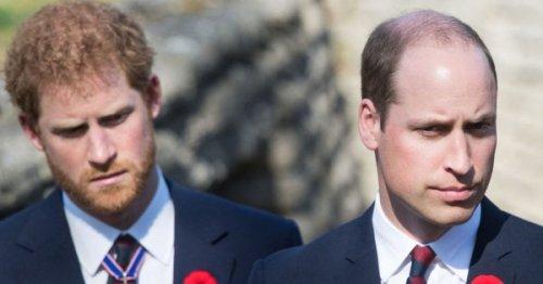 Qui est Laura Parker Bowles, la soeur du prince William et du prince Harry ?
