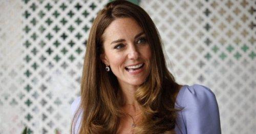 Pourquoi a-t-on encouragé Kate Middleton à ne plus avoir d'enfant après la princesse Charlotte ?