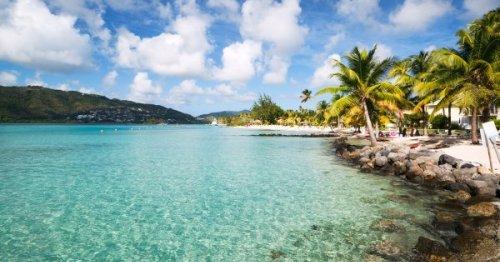 City Guide : les bonnes adresses de la Martinique