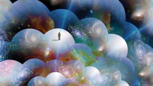 Cosmology, next-gen