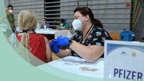 Are COVID-19 vaccines experimental?