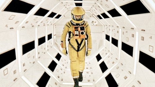Fifty years later, scientists reflect on the influence of 2001: A Space Odyssey
