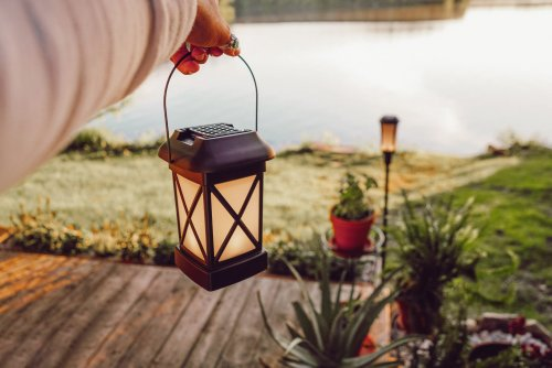 6 factors that make your cottage a magnet for mosquitoes