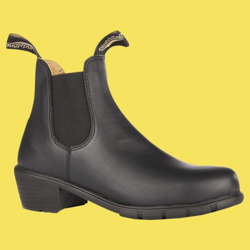 Versatile boots you need this fall from your favourite brands