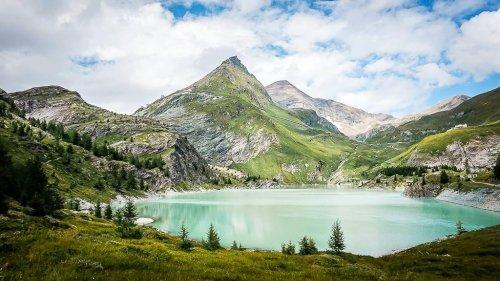 Die schönsten Orte in Österreich - Meine Top 7 - Couchflucht.de