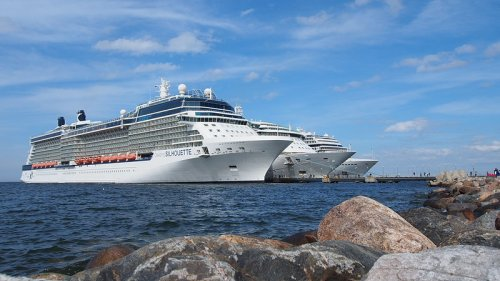Floating Graveyards: Let's Not Revive the Cruise Industry - CounterPunch.org