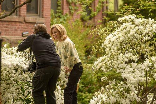 "Hollywood movie ""Call Jane,"" filmed in Hartford"
