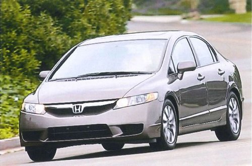 State police seek Honda Civic after hit-and-run on I-384 in Manchester