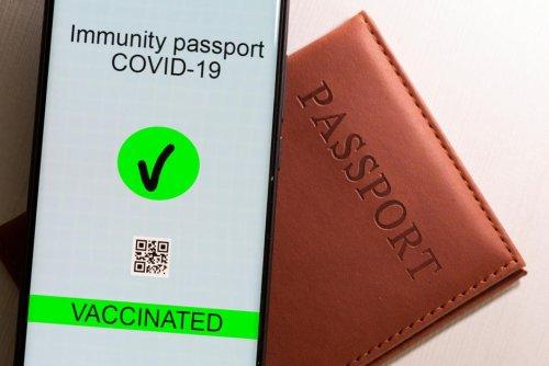 Débat. Le Canada se prépare à se doter d'un passeport vaccinal, mais est-ce nécessaire ?