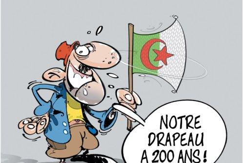 Analyse. Querelle Algérie-France : au-delà des mots, de sérieux enjeux politiques