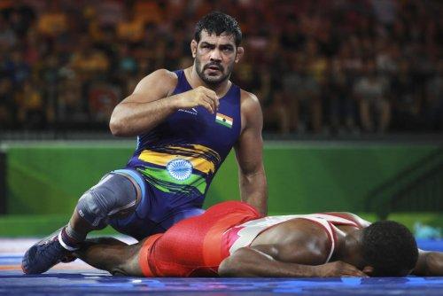 Sport. Comment le seul double médaillé olympique de l'Inde est tombé de son piédestal