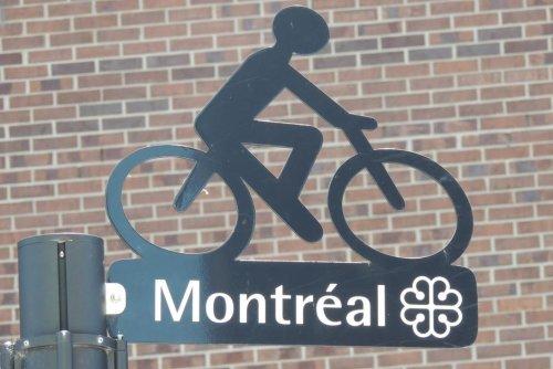 Québec. Ottawa reconnaît avoir sciemment ralenti le traitement des dossiers d'immigration