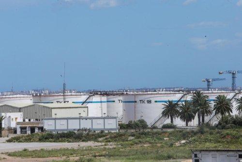 Discorde. L'Algérie sur le point de cesser ses livraisons de gaz au Maroc