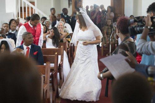 """Polyandrie. Plusieurs hommes pour une femme? En Afrique du Sud, la polémique """"déçoit"""" le gouvernement"""