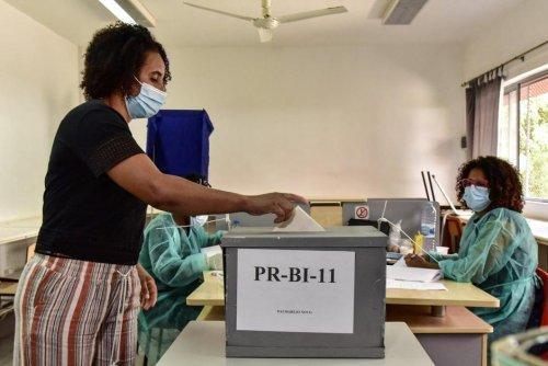 Élection. Au Cap-Vert, une présidentielle pour espérer sortir du marasme pandémique