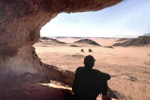 """Tragédie. Entre le Soudan et l'Égypte, la nouvelle """"route de la mort"""" des migrants syriens"""