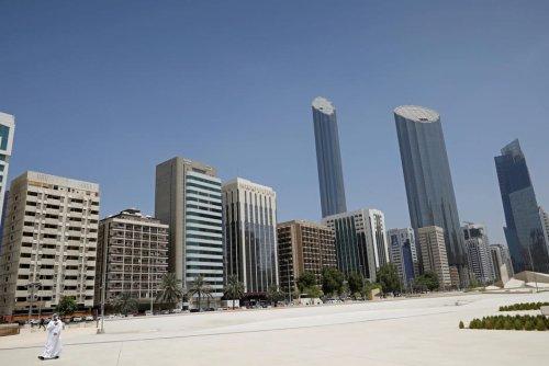 Criminalité internationale. Les Émirats arabes unis impliqués dans un scandale de trafic d'or en Inde