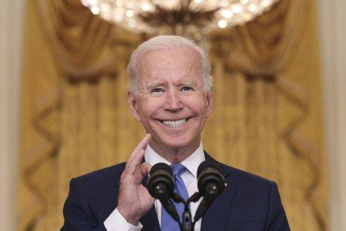 Sous-marins. Entre Joe Biden et l'Europe, la lune de miel est terminée