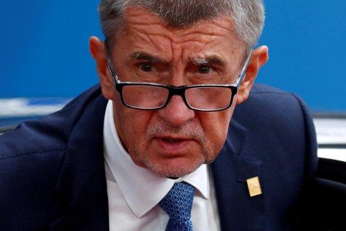 Espionnage. La République Tchèque expulse dix-huit diplomates russes