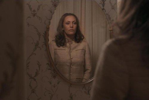 """Streaming. """"Madame Claude"""" sur Netflix, ce qu'en pense la presse étrangère"""