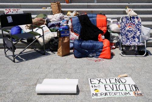 Logement. Aux États-Unis, des millions de locataires menacés d'expulsion