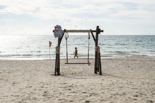 """Réouverture. Le tourisme va reprendre en Thaïlande, en mode """"bac à sable"""""""