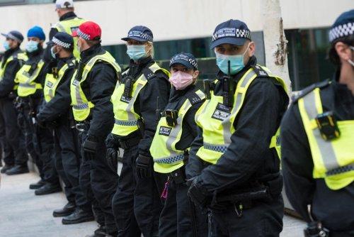 Criminalité. Tour de vis sécuritaire attendu au Royaume-Uni