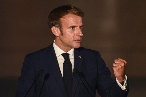 Escalade. Crise des sous-marins : la France rappelle ses ambassadeurs aux États-Unis et en Australie