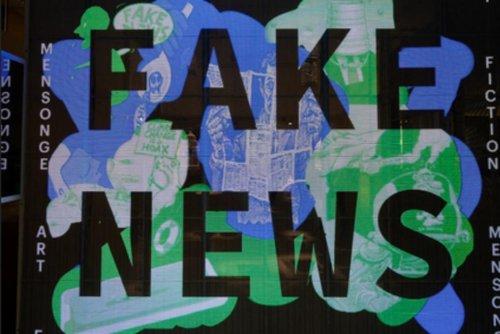 Vu d'Argentine. La France va créer une agence de lutte contre les fausses informations