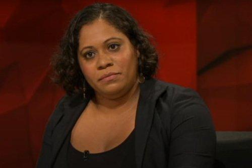 """Télévision. Accusations de racisme sur le plateau de la série australienne """"Neighbours"""""""