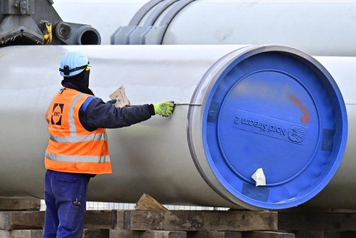 Vu de Pologne. Nord Stream 2 : un nouvel abandon de l'Europe centrale ?