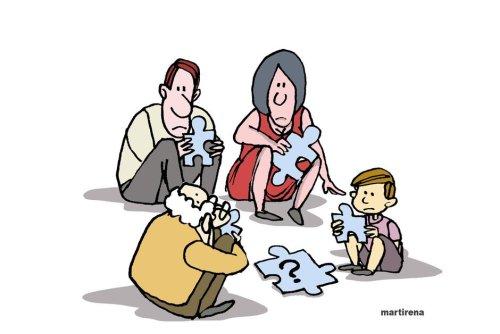 Coparentalité. Une émission flamande propose à des inconnus de faire un enfant ensemble