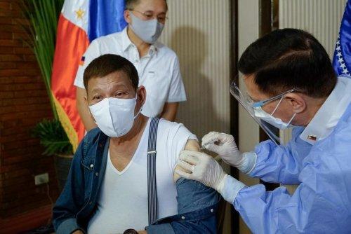 Vaccins. Les Philippines renvoient leurs doses de Sinopharm à la Chine