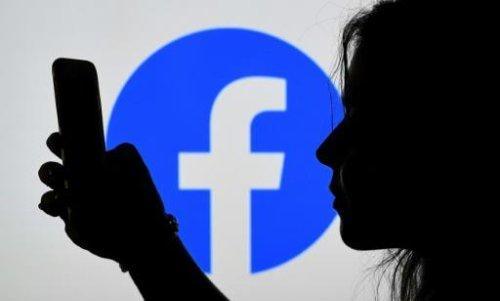 """Facebook prévoit de créer 10.000 emplois en Europe pour construire le """"métavers"""""""