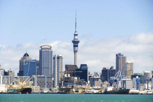 Visas. Nouvelle-Zélande : l'accès à la résidence facilité