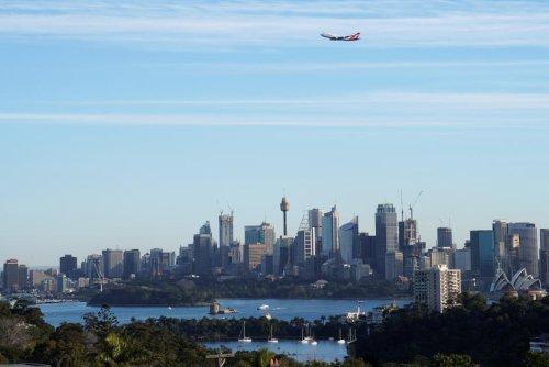 """Polémique. En Australie, des visas dorés """"qui profitent plus aux demandeurs qu'au pays"""""""