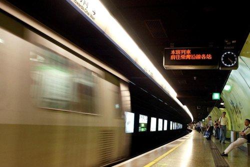 Transports. Londres-Singapour en train, c'est pour bientôt