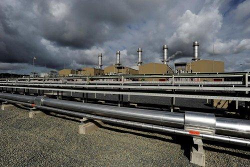 Inquiétudes. Le Royaume-Uni frappé par une importante crise énergétique