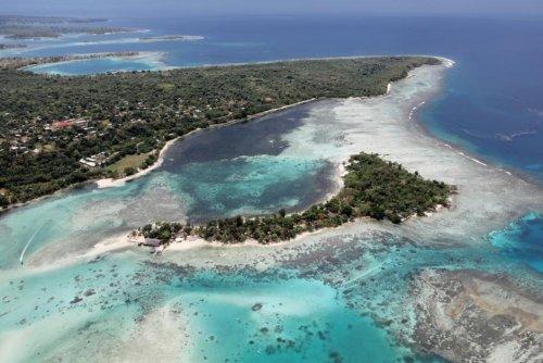 Environnement. Le Vanuatu veut porter le changement climatique devant la justice internationale