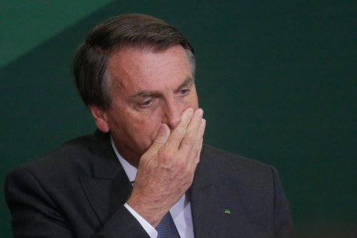 Polémique. Jair Bolsonaro devient citoyen d'honneur d'une petite commune italienne