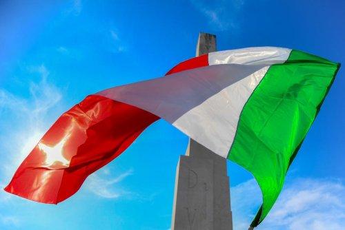 Débat. Les anglicismes, un fléau pour la langue italienne?