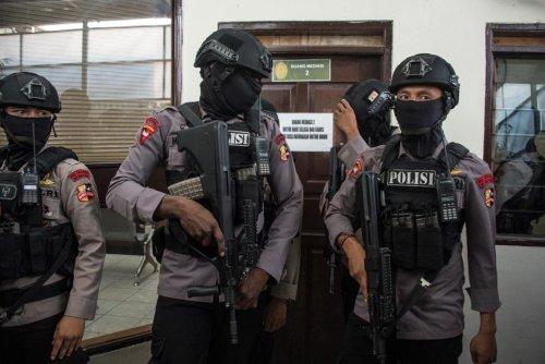 Terrorisme. En Indonésie, la Papouasie occidentale sert de nouvelle base aux terroristes islamistes