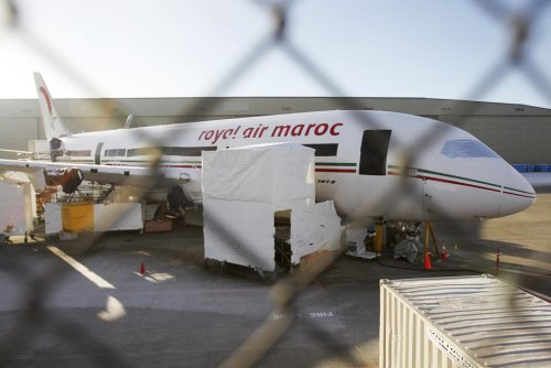 Rupture. Entre l'Algérie et le Maroc, la guerre économique est déclarée