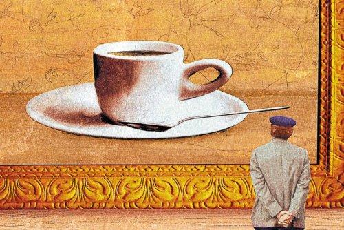 Polémique. En Italie, la guerre du café est déclarée