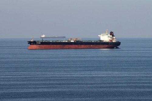 Tensions. Pour Israël, l'Iran est responsable d'une attaque meurtrière à un pétrolier