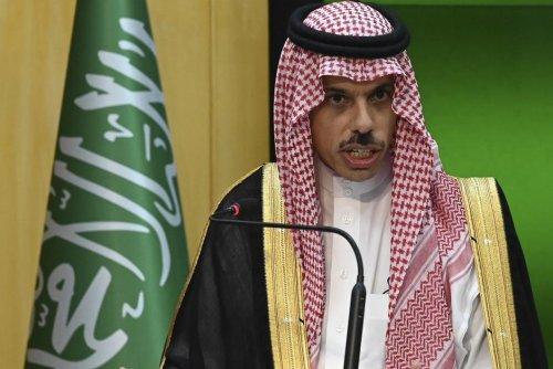 Diplomatie. Entre l'Iran et l'Arabie Saoudite, l'horizon d'une détente