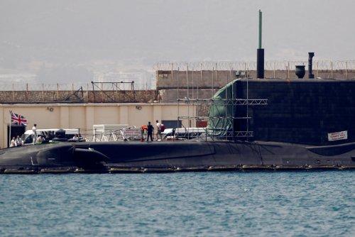 Alliance. Sous-marins australiens : la Chine s'insurge contre la prolifération nucléaire