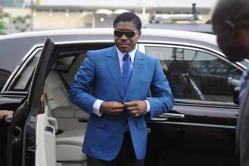 """Biens mal acquis. Teodorin Obiang condamné, un signal pour tous les """"voleurs des républiques africaines"""""""