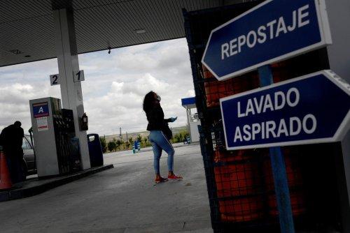 Objectif. Pedro Sánchez promet d'abolir la prostitution en Espagne